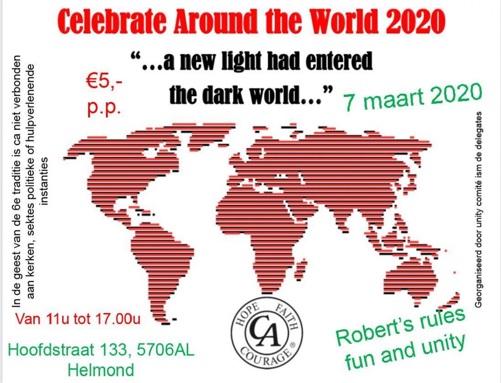 celebrate-around-the-world